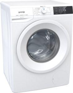 Перална машина Gorenje WEI723, 16 програми, Бяла, 1200 оборота, 7 кг